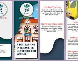#2 untuk Design a Brochure for A Product oleh Aamir918