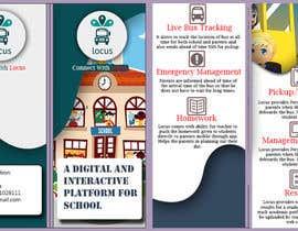 #5 untuk Design a Brochure for A Product oleh Aamir918