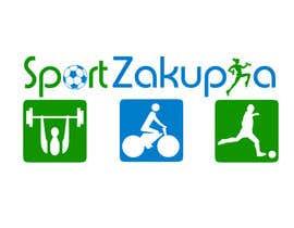 #7 для Логотип портала от MegaAlexK