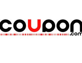 nº 226 pour Logo Design for For a Coupons website par jjsc86