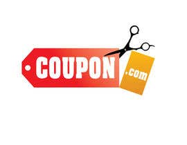 #17 dla Logo Design for For a Coupons website przez smarttaste