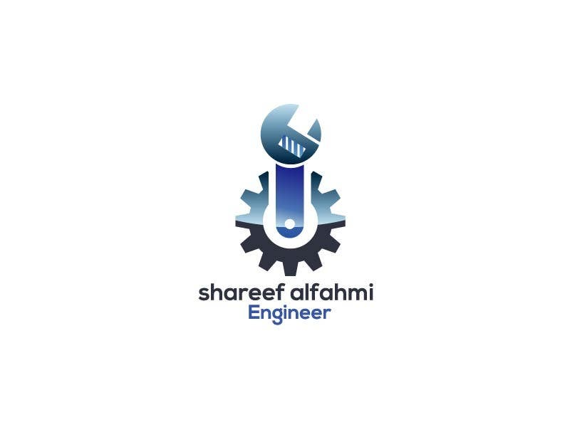 Design a logo for engineering company freelancer for Design and engineering companies