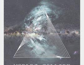 #67 untuk Music Album Artwork & Logo oleh gbilong
