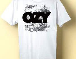 ratnakar2014 tarafından Design a T-Shirt for my brand için no 53