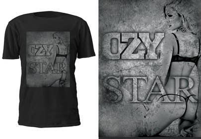 murtalawork tarafından Design a T-Shirt for my brand için no 46