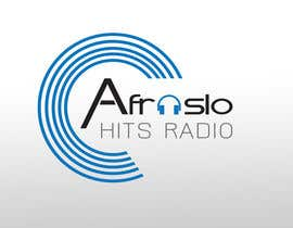 #15 for Design a Logo for a radio station -- 2 by gilbertgambin