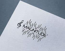 MuslimStudio tarafından Design a Logo for a DJ için no 40