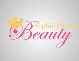 #20 untuk Design a Logo for my mobile Beauty Therapy Business oleh DesignTwenty