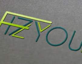 przemyslawkocon tarafından Design a Logo for a startup website için no 18