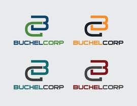 adryaa tarafından Design a Logo for Corporation için no 61