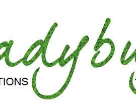 #58 untuk Ladybug Translations needs Logo, Business Card and Letterhead! oleh hatimou