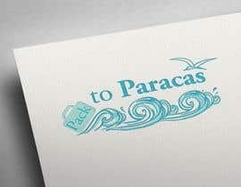 #5 untuk Diseñar un logotipo for turism web oleh cristiansticea