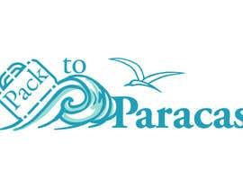 #7 untuk Diseñar un logotipo for turism web oleh cristiansticea