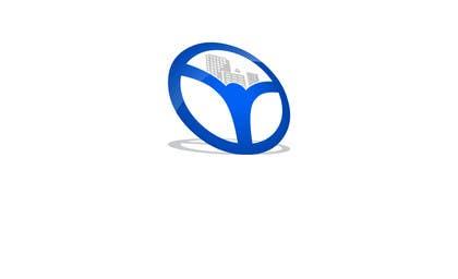 #49 untuk Business logo oleh AhmedAdel3