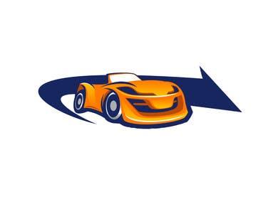 #55 untuk Business logo oleh AhmedAdel3