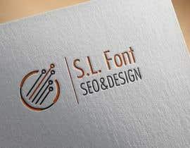 DigitalTec tarafından Logo Design için no 3