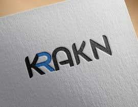 arieskhan tarafından Design a Logo for a Mobile/Web Development Company için no 49
