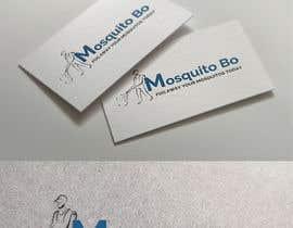 #22 untuk Design a Logo for Mosquito Bo oleh bossiam