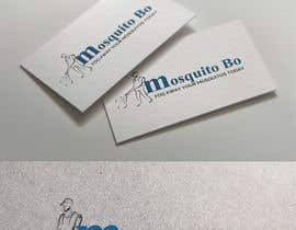 #23 untuk Design a Logo for Mosquito Bo oleh bossiam