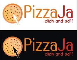 #54 untuk Design a Logo for pizza delivery oleh BlajTeodorMarius