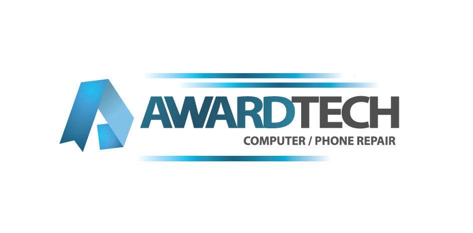 Bài tham dự cuộc thi #46 cho Design a Logo for PC Repair shop