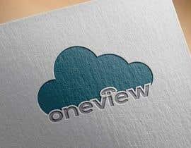 saonmahmud2 tarafından Design a Logo for OneView - Telecoms Life Cycle Management Platform için no 89