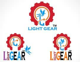 #32 untuk Design a Logo for my Retail Brand oleh minalsbusiness