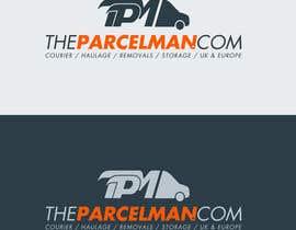 #49 untuk Design a Logo for Transport company oleh atikur2011
