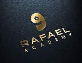danbodesign tarafından Design a Logo for  a Soccer Academy için no 312