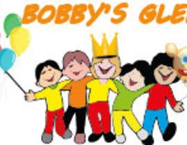 #31 for Design a Logo for Bobby'S Glee by szamnet
