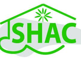 Rob124 tarafından Design a Logo for SHAC için no 11