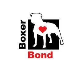 "#35 untuk Develop a Logo & preliminary Corporate Identity for ""Boxer Bond"" oleh DmitriyYarovoy"