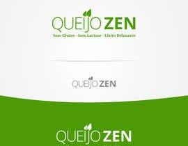 lucianito78 tarafından DESIGN A LOGO SUB BRAND/QUALITY LOGO için no 2