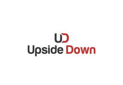 mamun990 tarafından Logo for UpsideDown için no 58