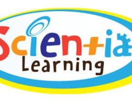 #7 untuk Design a Logo for a Tutoring Company oleh canapemichael