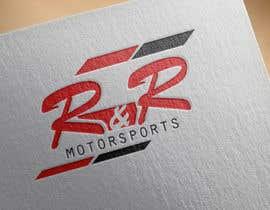 arieskhan tarafından Design a Logo for Motorsport team için no 6