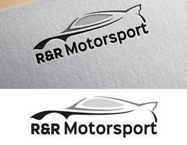 shohaghhossen tarafından Design a Logo for Motorsport team için no 15