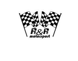 ravindersinghsa tarafından Design a Logo for Motorsport team için no 11