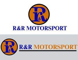 NabeelAli91 tarafından Design a Logo for Motorsport team için no 26