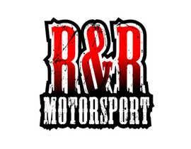 Pedro1973 tarafından Design a Logo for Motorsport team için no 12