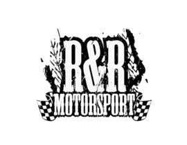 Pedro1973 tarafından Design a Logo for Motorsport team için no 33