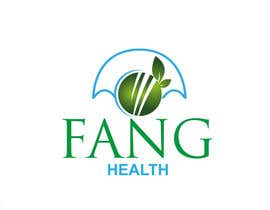 #64 untuk Design a Logo for A health products e-commerce business oleh rananyo