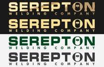 Graphic Design Inscrição do Concurso Nº64 para Logo Design for SEREPTON