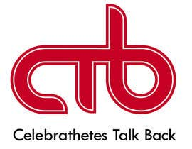 #26 untuk Design a Logo for A Non Profit Organization oleh bjornhe