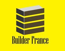 #21 untuk Design a Logo for a Builder & Building Maintenance Business oleh Inayatmeman37