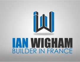 #76 untuk Design a Logo for a Builder & Building Maintenance Business oleh HAIMEUR