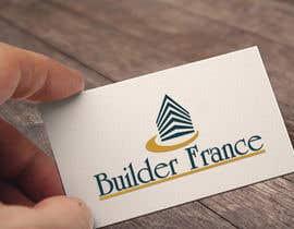 #27 untuk Design a Logo for a Builder & Building Maintenance Business oleh babaprops
