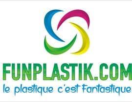 #25 untuk Design a Logo for my online Store oleh BlajTeodorMarius