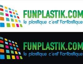#27 untuk Design a Logo for my online Store oleh BlajTeodorMarius