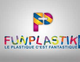 #43 untuk Design a Logo for my online Store oleh HAIMEUR